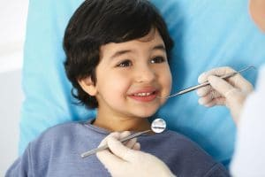 round rock dental extraction