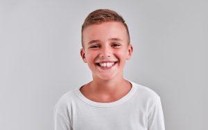 round rock teeth whitening