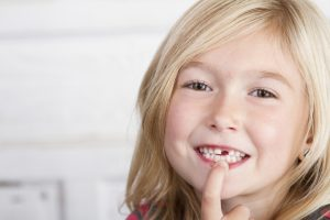 round rock tooth extraction